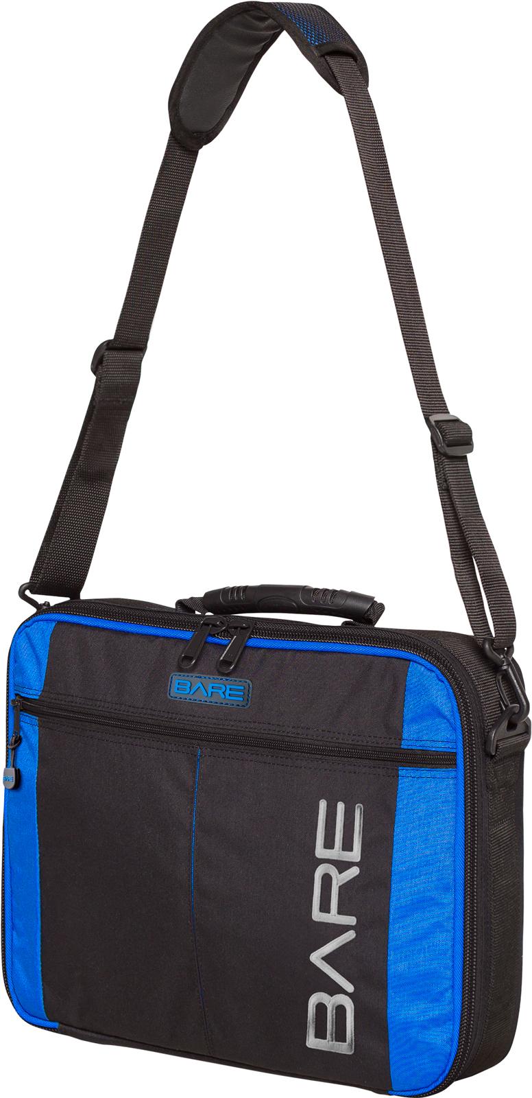 bare sports regulator bag 30 10 40 cm 0 16 m3 0 77 kg aquashoppen. Black Bedroom Furniture Sets. Home Design Ideas