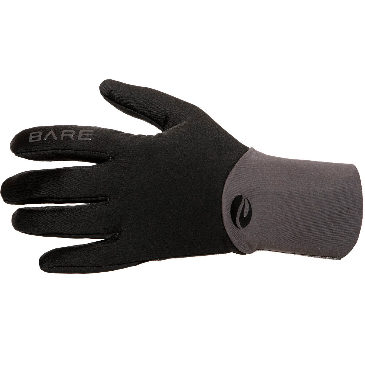 BARE Sports EXOWEAR GLOVES