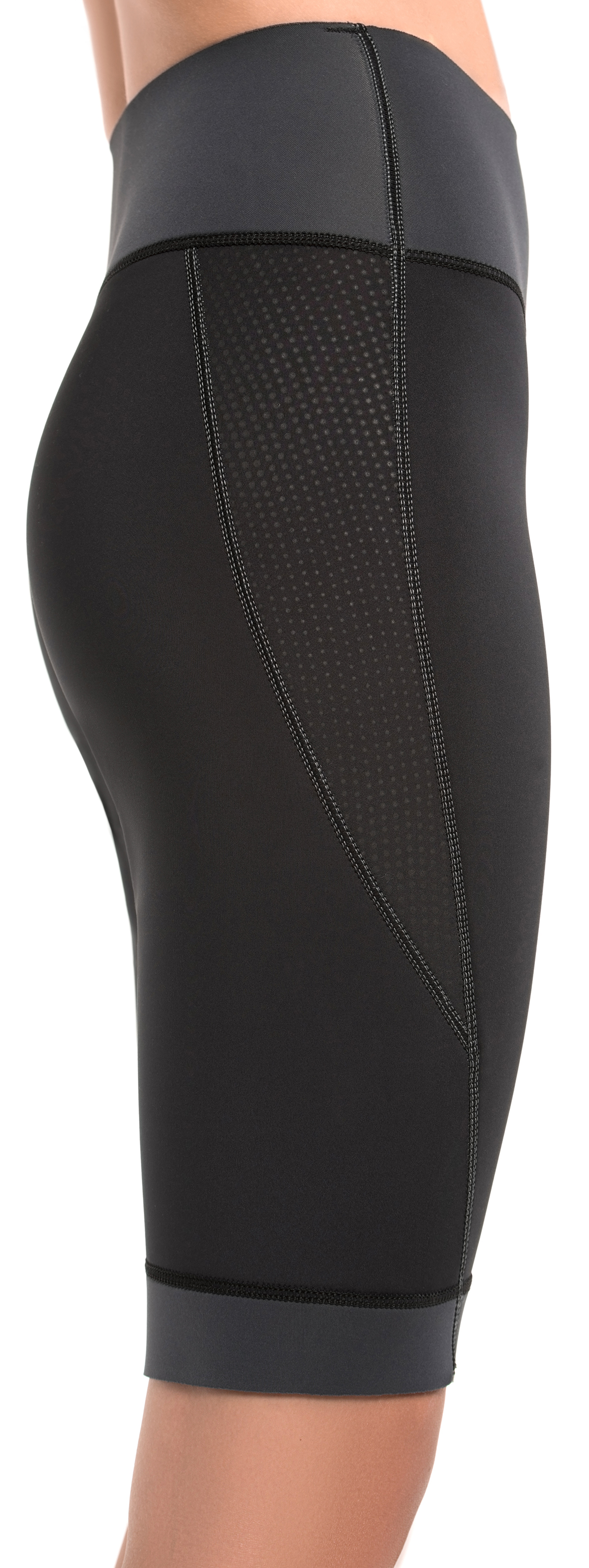 BARE Sports EXOWEAR SHORTS WOMENS