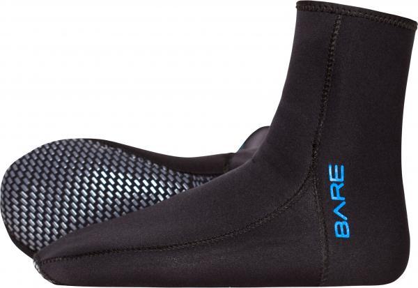 0a4bb8f4ddf Neopren sko - Køb neopren sko, sokker og støvler online - Aquashoppen
