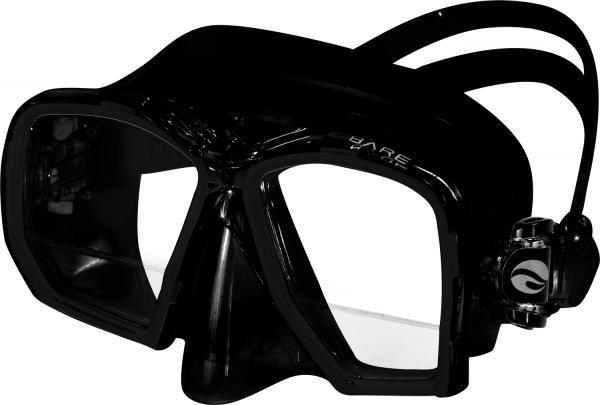 dykkerbriller med styrke